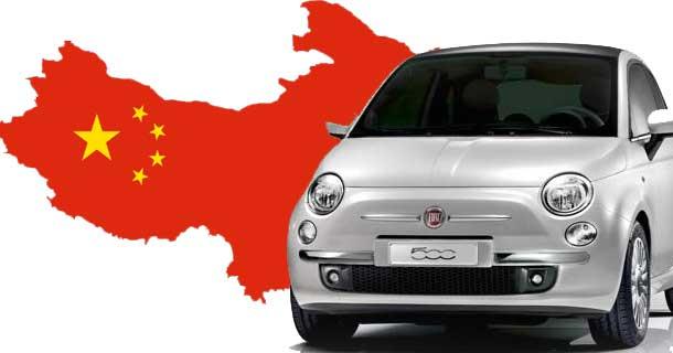 fiat-500-china