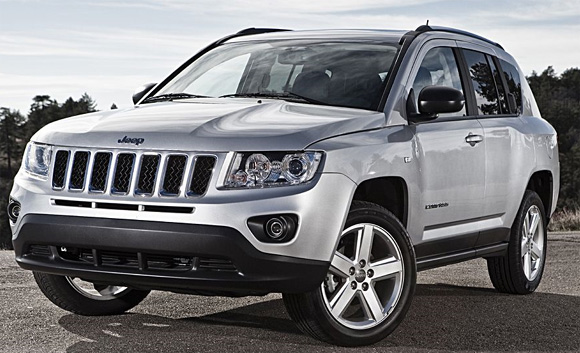 jeep-compass-2011-a