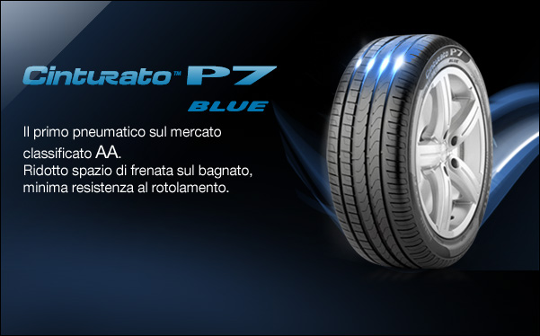 p7-blue