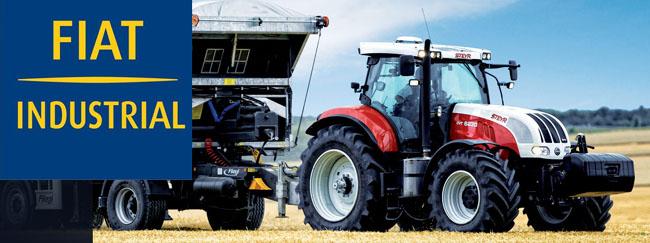 tractors-fiat-industrial