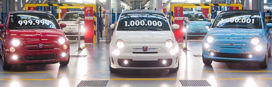 500-milione-tichy-2013