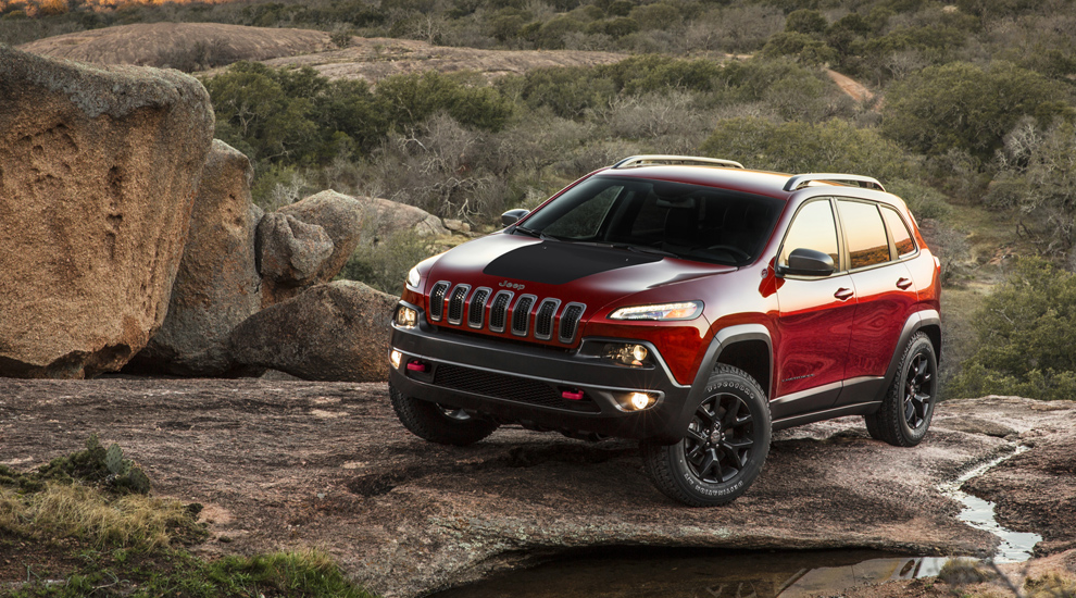 Jeep Cherokee 2013 - www.guidoitaliano.it -