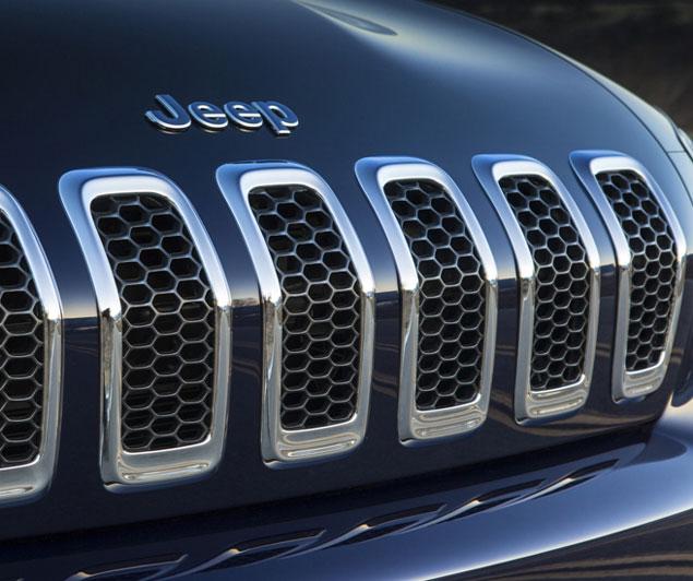 jeep_2013
