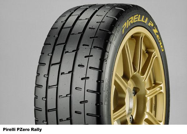 pirelli-pzero-rally-2