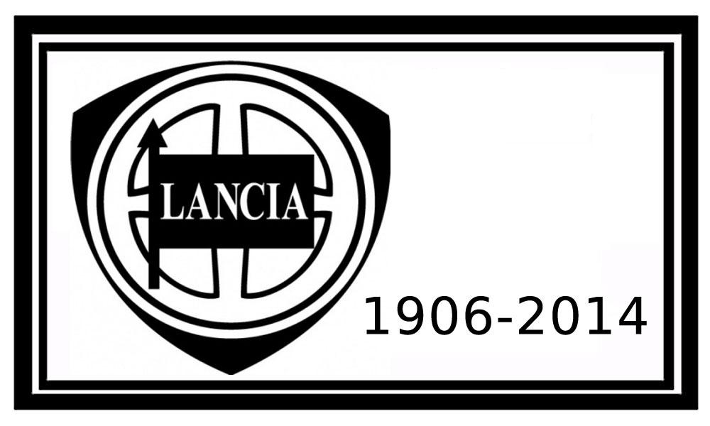 manifesto-lancia