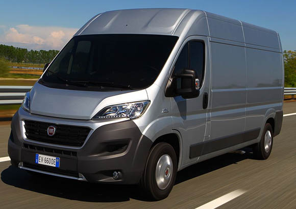 Fiat Ducato 2014 - www.guidoitaliano.it -