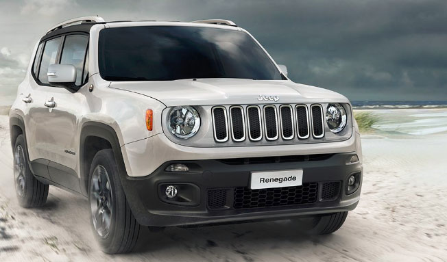 jeep-renegade-2015-a