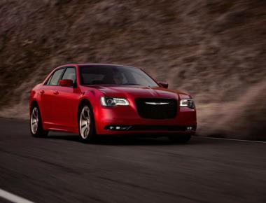 Chrysler 300 MY 2015 -www.guidoitaliano.it