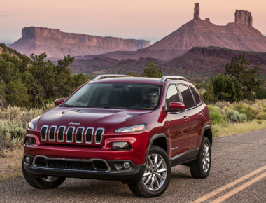 jeep-cherokee-usa-2014
