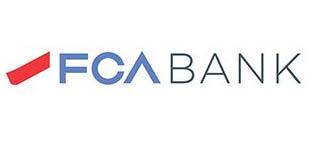 fca-bank