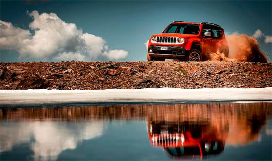 jeep-2015