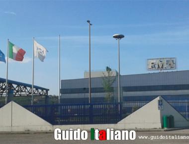 Pratola Serra Plant - www.guidoitaliano.it -