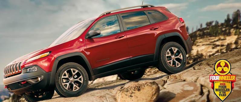 jeep-cherokee-canada