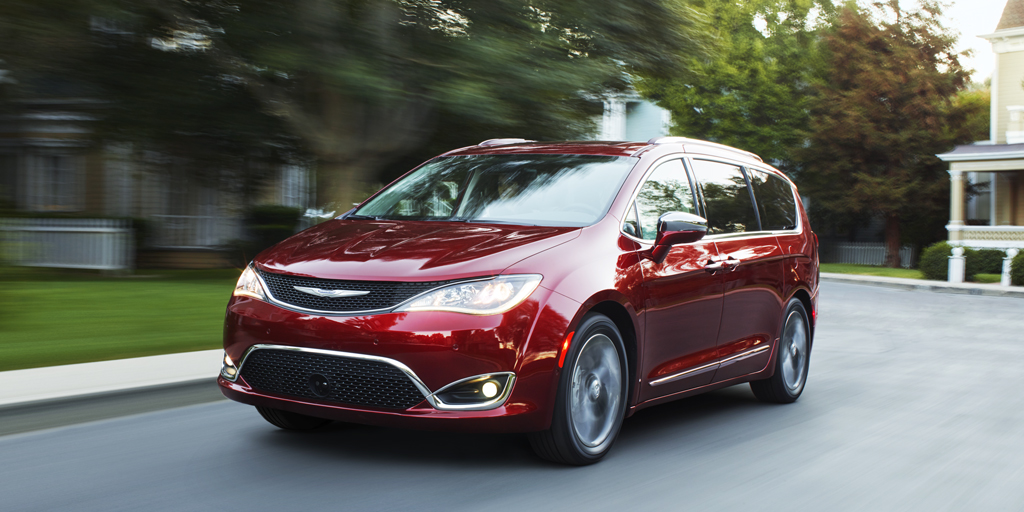chrysler-pacifica