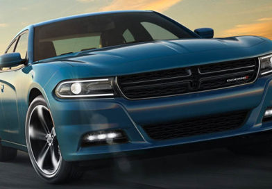 FCA US: vendite in USA in rialzo del 3 per cento nel mese di agosto 2016. Incessante la crescita della Jeep Cherokee