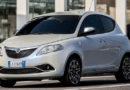 Rumors brasiliani spingono per la vendita della Lancia  ai cinesi di GAC? Ipotesi o realtà?