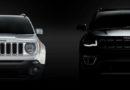 Jeep® lancia l'operazione Bridge Compass: oggi guidi Renegade, domani Compass