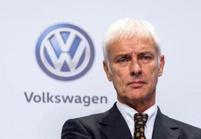 Il Sole 24 Ore: Volkswagen ci ripensa e non chiude la porta a FCA