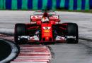 """Gran Premio d'Ungheria: doppietta Rossa, le uniche a girare in pista sotto 1'23"""""""