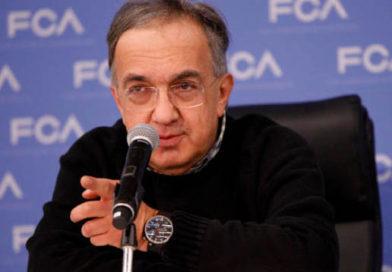 Fiat Chrysler Automobiles si unirà al gruppo BMW, Intel e Mobileye nello sviluppo di una piattaforma tecnologica per la guida autonoma