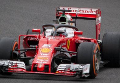 Gran Premio d'Australia – Ferrari e Seb, buona la prima