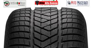 Stop alle gomme estive, c'è tempo fino al 15 novembre 2019 per sostituirle con altri pneumatici invernali: ecco la normativa
