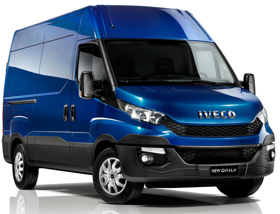 iveco-daily-2014-front