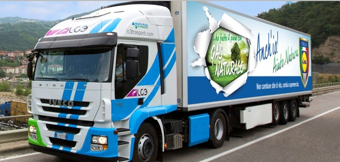 Iveco Stralis Natural Power 2015 - www.guidoitaliano.it -