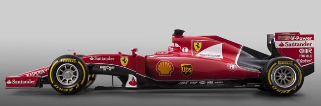 FCA_Brand_Stories_Ferrari_SF15-T_top