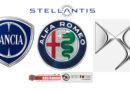 Per Alfa Romeo, Lancia e DS unica business unit premium del Gruppo Stellantis: know-how dal Biscione per elevare Lancia e DS?